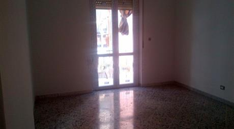 Quadrilocale in vendita in via Tagliamento, 92, Avellino