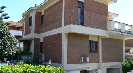 Casa indipendente a Spregamore