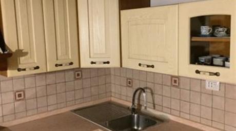 Vendita appartamento 80.000 €