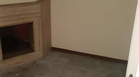 Casa in via Mazzini Sava