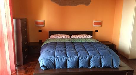 Bellissimo appartamento a Legnano