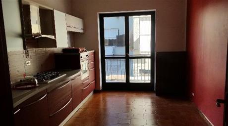 Appartamento a forno canavese 110.000 €