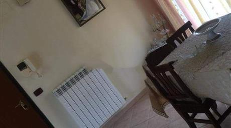 Appartamento in vendita in via dei ciclamini, 6