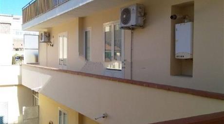 Appartamento in vendita in via Gaetano Cappabianca, 210.000 €