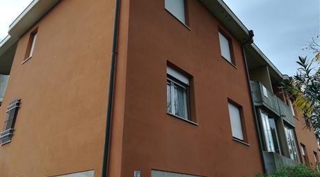 Appartamento in vendita San Pietro In Vincoli