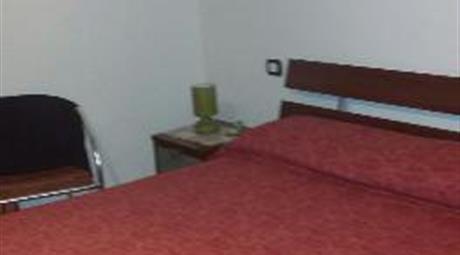Appartamento con Giardino,Praia a Mare,Loc. Fiuzzi 130.000 €