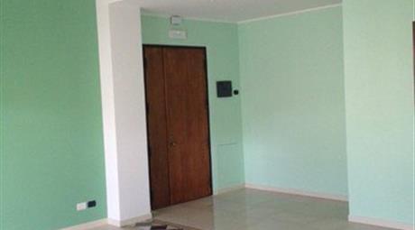 Appartamento in Vendita in Via G. Pianese a Campobasso