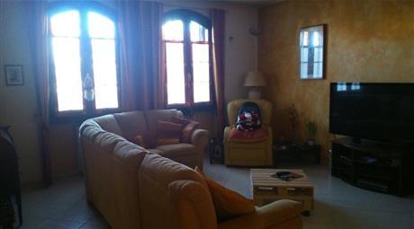 Villa singola vicinanze Lodi