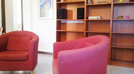 Splendido appartamento