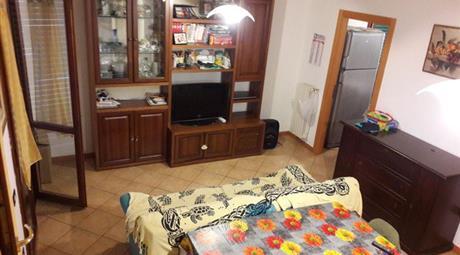 Appartamento in Vendita in zona Padiglione a Tavullia