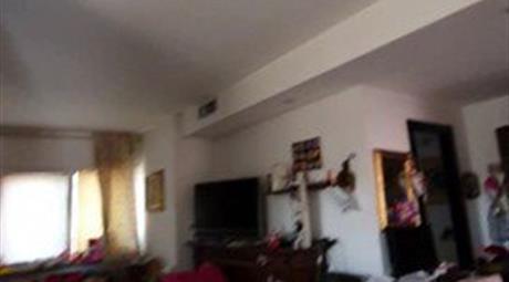 Appartamento in Vendita in zona Nord/Maternità a Asti € 219.000