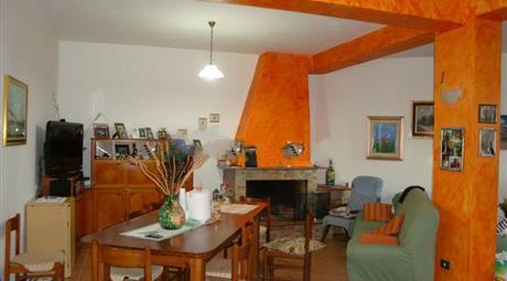 Villa in vendita in contrada Timparossa, 180