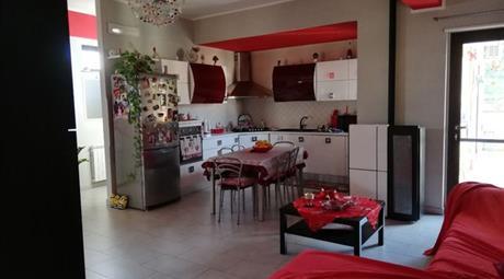 Appartamento in vendita in via Sparagonà, 139.000 €