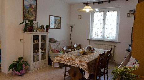 Appartamento a VIllafranca in Lunigiana
