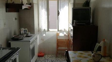 Quadrilocale in vendita in via Claudia Braccianese, 31 Tolfa