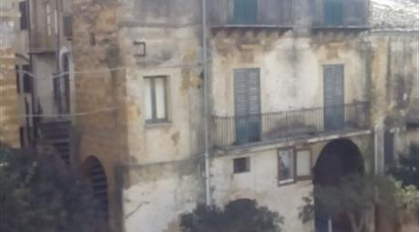 Appartamento Sambuca Di Sicilia