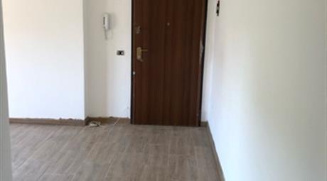 Affitto con riscatto Appartamento comodissimo ai servizi