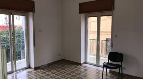 Appartamento uso studenti