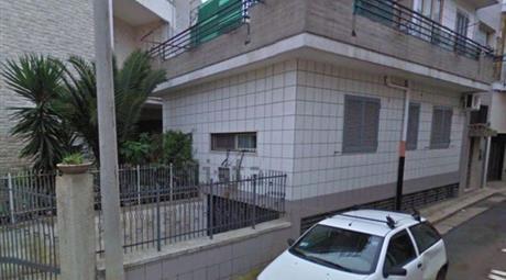 Appartamento in vendita in via de Giosa 6