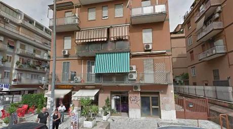Appartamento in vendita, Roma