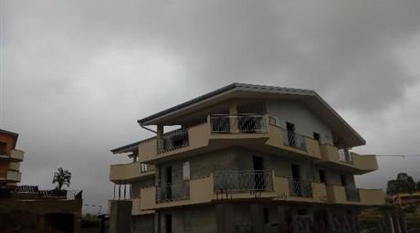Apartamento a villagio mose