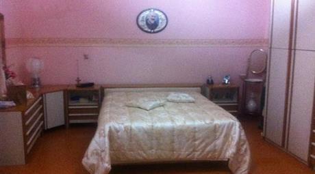 San Vitaliano - Appartamento Buone condizioni