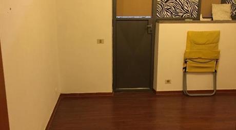 Appartamentino ristrutturato