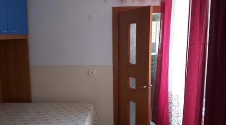 Appartamento luminoso  in vendita