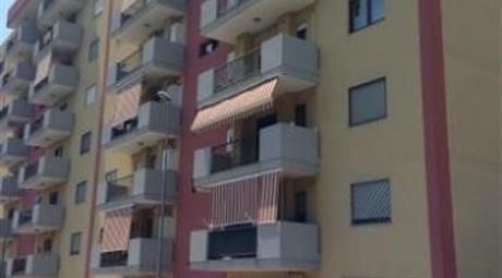 Privato vende appartamento a Taranto