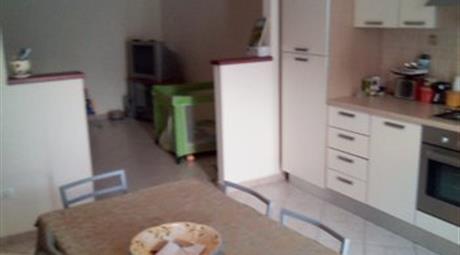 Casa indipendente in vendita in via Suez, 55 San Giovanni Gemini