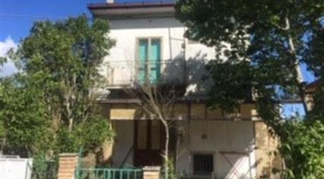 Villetta in vendita a Molinara