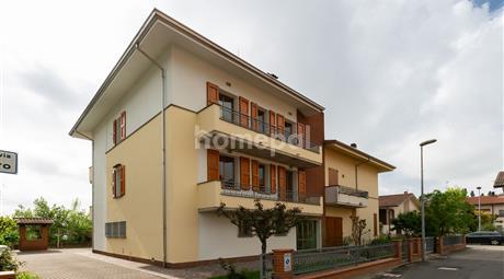 Bellissima casa indipendente in zona residenziale
