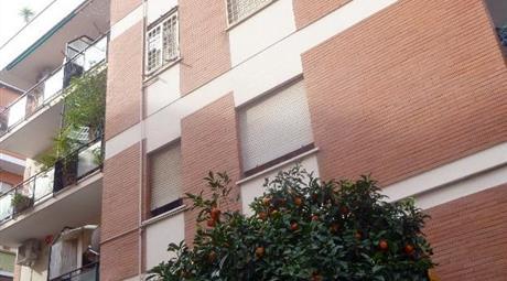 Appartamento in vendita in via delle Gondole, 131, Lido di Ostia, Roma