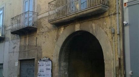 Appartamenti Corso Caudino