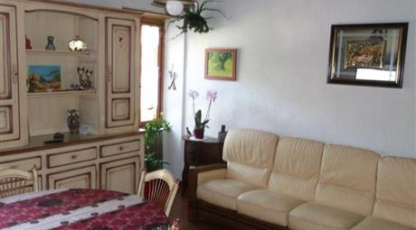 Magifica casa indipendente 4 locali 95m² + Giardino + Orto