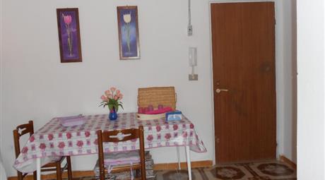 Appartamento  sul lungomare a VillaMargi-S.Stef di Camastra