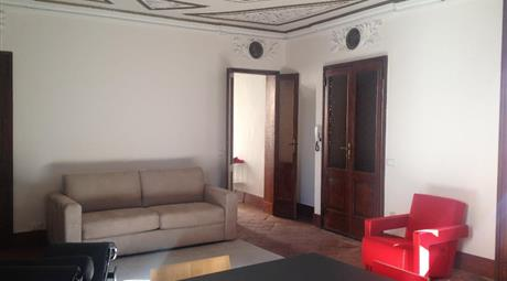 Appartamento 50mq Via Donizetti