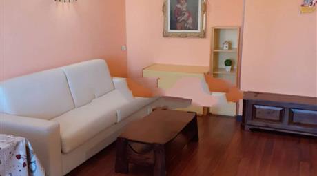 Vendesi appartamento bilocale in Strada Provinciale di, San Massimo