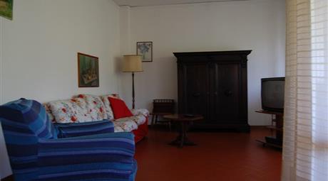 Camera in appartamento
