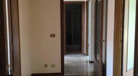 Appartamento via Gian Lorenzo Bernini 50, Mira
