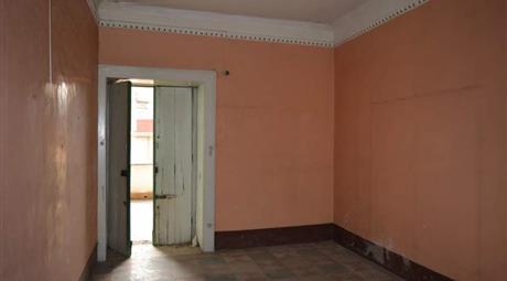 Scafati, vendesi appartamento da ristrutturare di 90mq