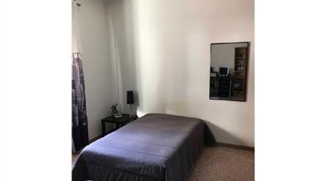 Privato vende appartamento a Mariglianella