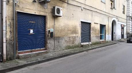 Locale in vendita in via Villaggio 70000€