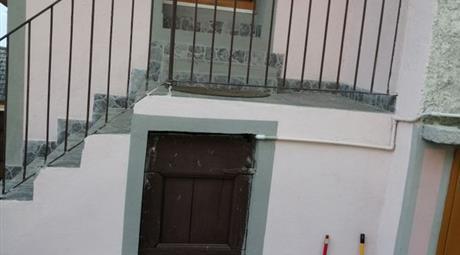 Casa Indipendente in Vendita in Via dei Sedini 10 a Morbegno Cerido