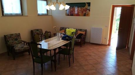 Proprietà rustica in vendita in contrada Salegnano , Falerone
