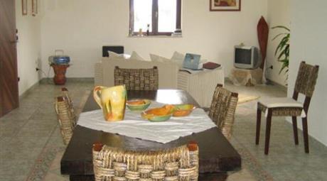 Appartamento in vendita a Sannicandro di Bari
