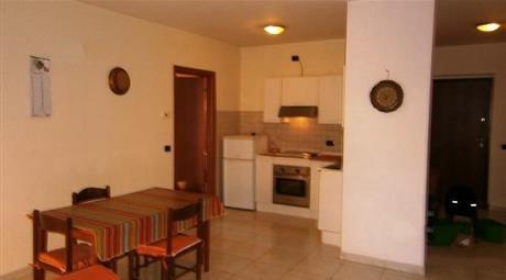 Appartamento climatizzato via San Marco14 euro 89.000 €