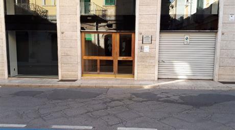 Quadrilocale in Vendita in Via Onofrio Jannuzzi 13 a Andria