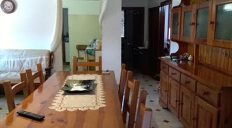 Casa indipendente a Sedini  a 7 Km dal mare