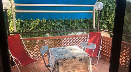 Appartamento in vendita a  Marina di Minturno